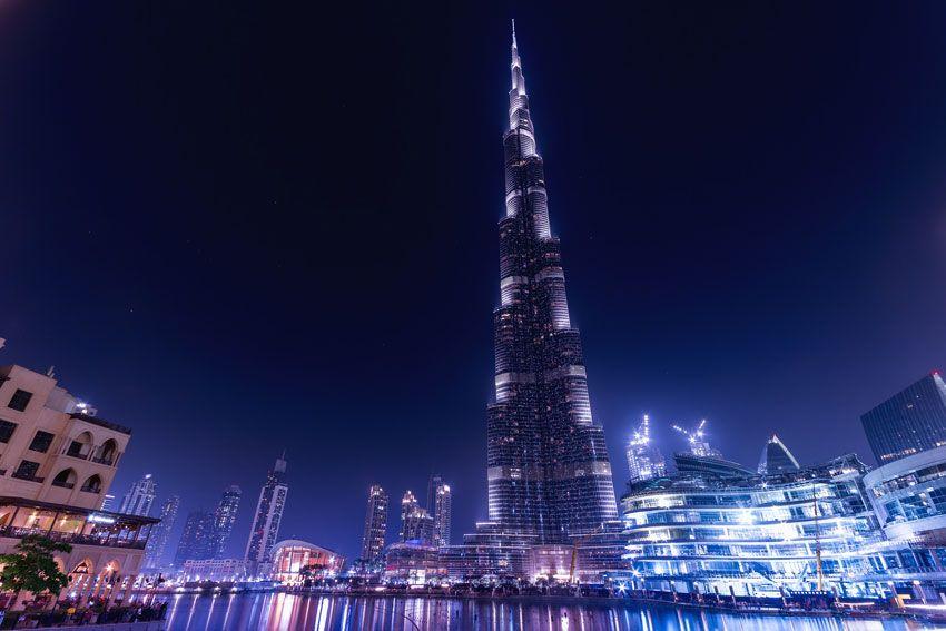 Business Ideas Dubai