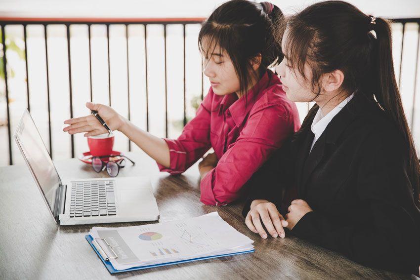 SEO Consultation - Small Business Idea for women
